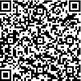 NPB code