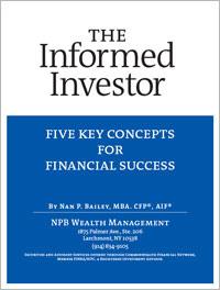 informed_investor_5_concepts